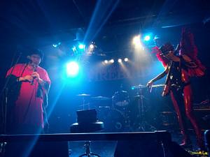 20160610yoshiodaitoryopicarab