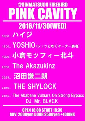 Yoshio20161130