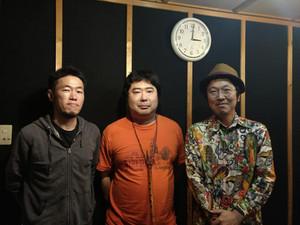 Recording201804291
