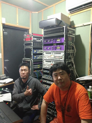 Recording201804292