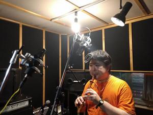 Recording201804293