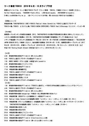 Yoshio201910