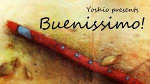 Buenissimotitle_20201026074501