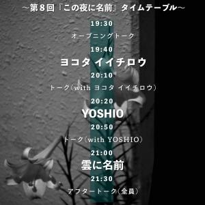 Yoshio202009042